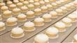 Белорусское мороженое будут продавать в Китае и Канаде