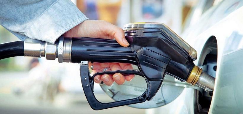 С 14 апреля в Беларуси вновь дорожает топливо