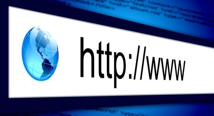 Белорусский национальный домен .by отмечает свое 24-летие