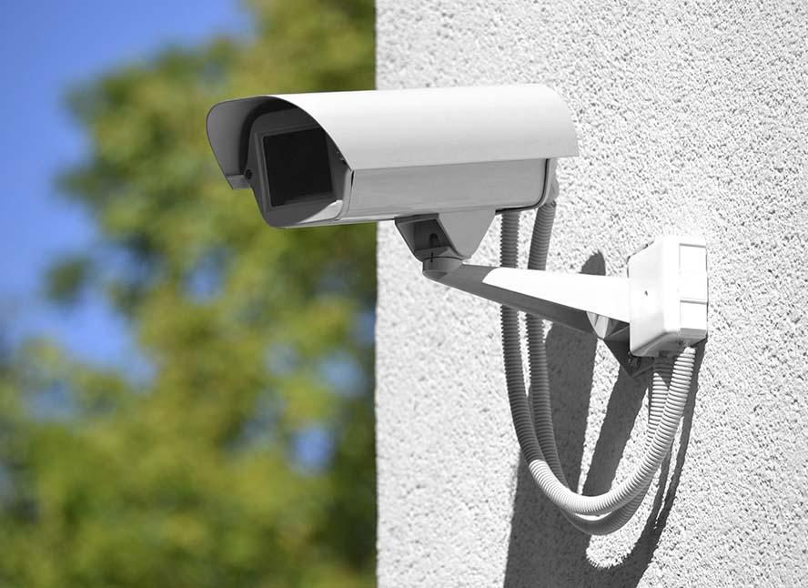 Шуневич объяснил необходимость слежки за гражданами