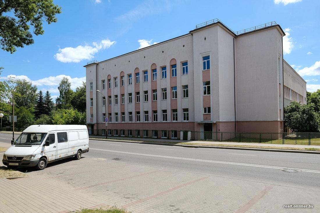 Лида - самый польский город страны (репортаж)