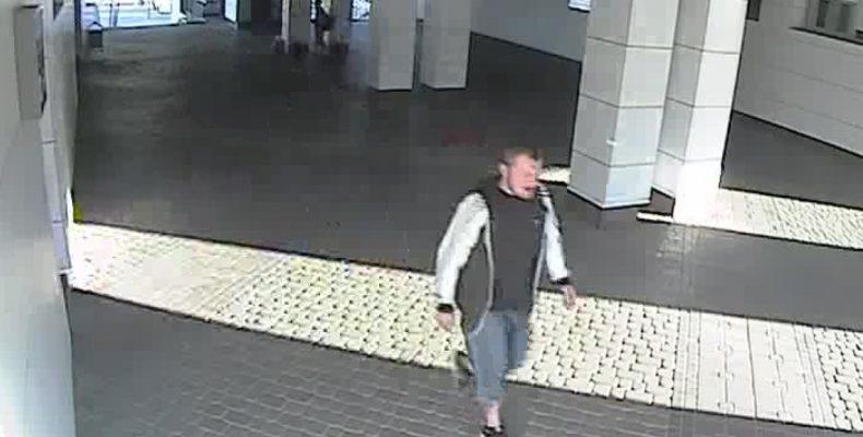В Гродно двое мужчин избили парня, их разыскивает милиция