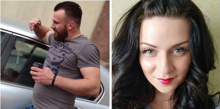 В Минске ищут мужчину, избившего до смерти 25-летнего парня
