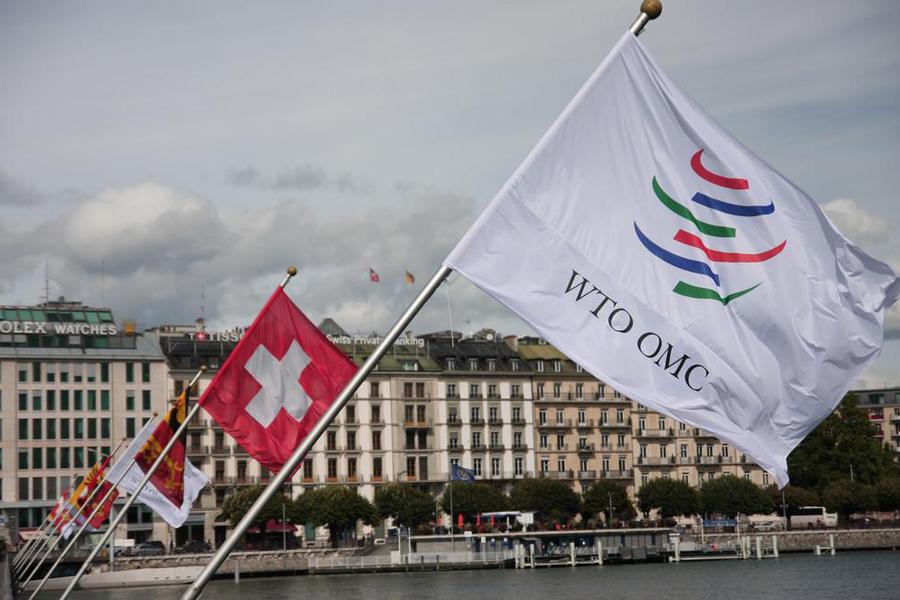 В 2020 году Беларусь может присоединиться к ВТО