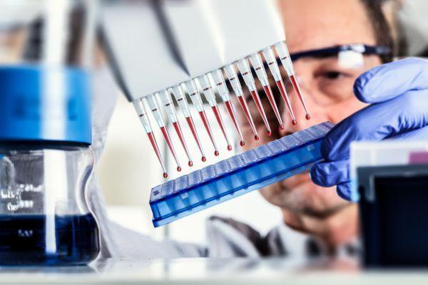 Беларусь разрабатывает программу скрининга рака легких и желудка