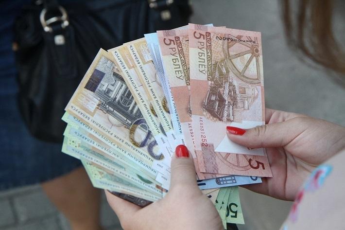В Гродно покойнику 4 года начисляли зарплату