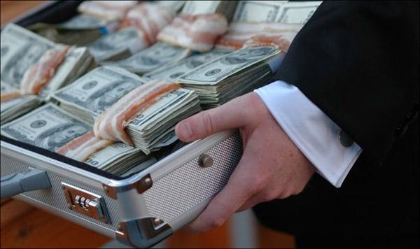 Беларусь рассчитывает на 600 млн. долларов кредита от России