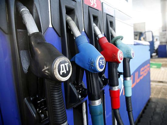 В Беларуси выросли ставки акцизов на топливо