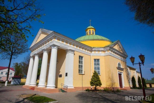 Лида как новая культурная столица Беларуси: топ-7 мест, которые стоит посетить