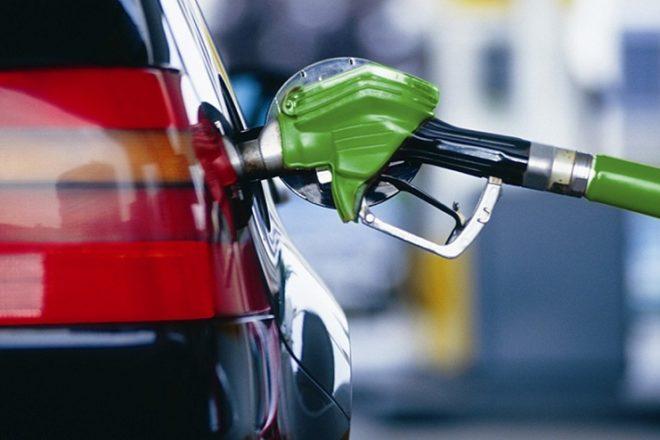 С 12 мая в Беларуси дорожает топливо