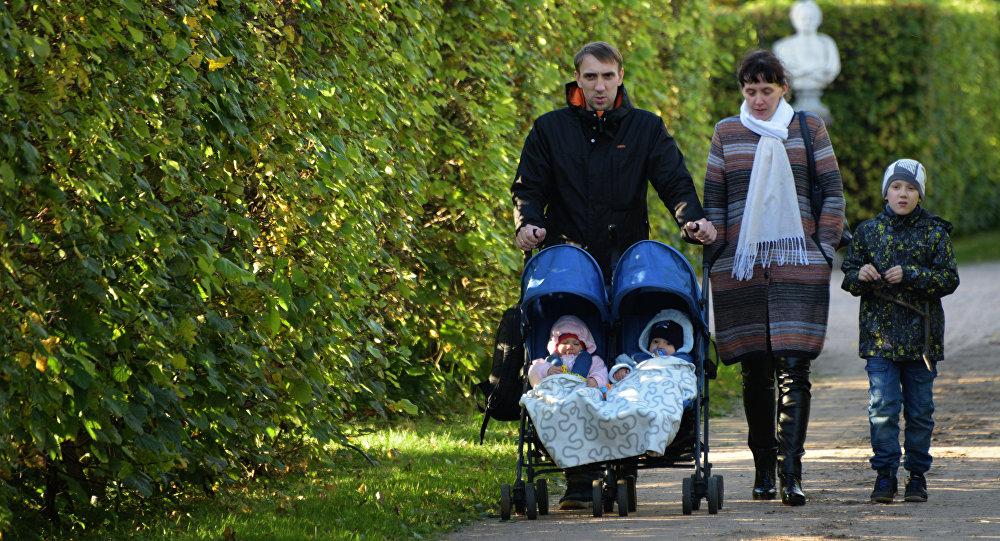 В Беларуси депозиты на семейный капитал составили 680 млн. долларов