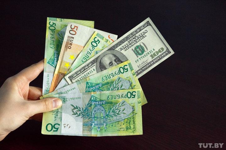 сколько можно накопить на пенсию в Беларуси, если откладывать с 30 лет