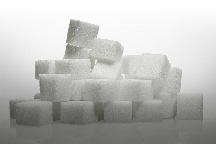 В Беларуси с 1 октября 2019 года подорожает сахар