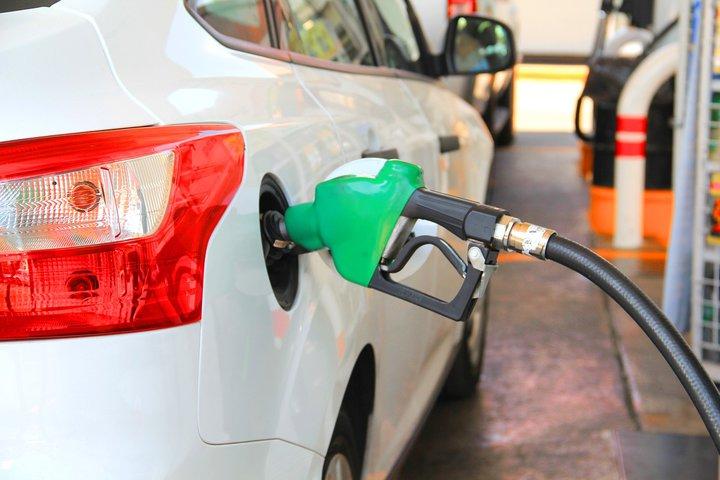 С 29 декабря 2019 года в Беларуси снова дорожает автомобильное топливо