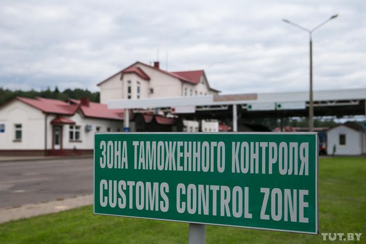 В Беларуси сократили пошлину на посылки и урезали лимиты