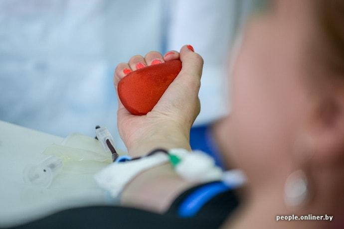 В Лиде закрыли единственное отделение гемодиализа: пациенты в шоке