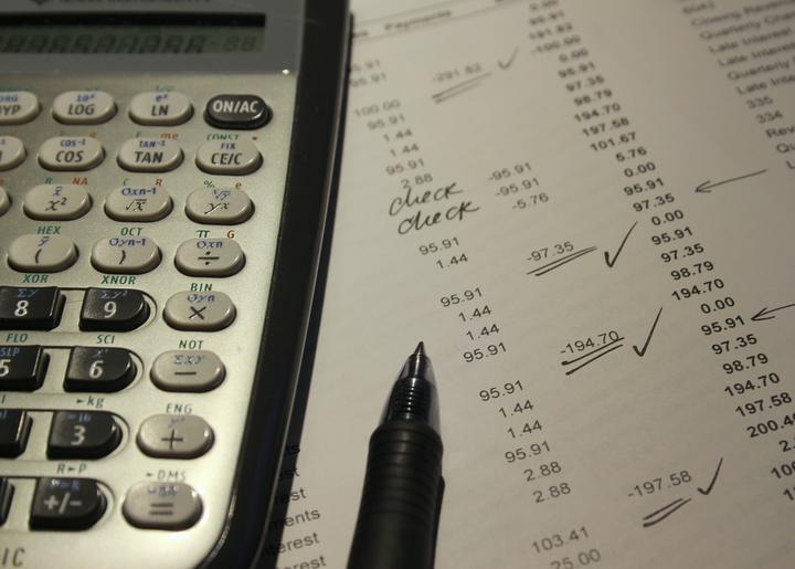 С 1 мая в Беларуси меняются подходы к кредитованию физлиц