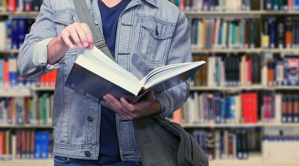В Беларуси запретили делиться впечатлениями об учёбе за границей