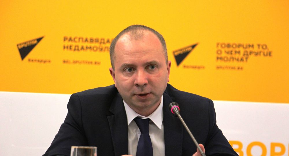 В Беларуси введены новые налоги: транспортный и пограничный