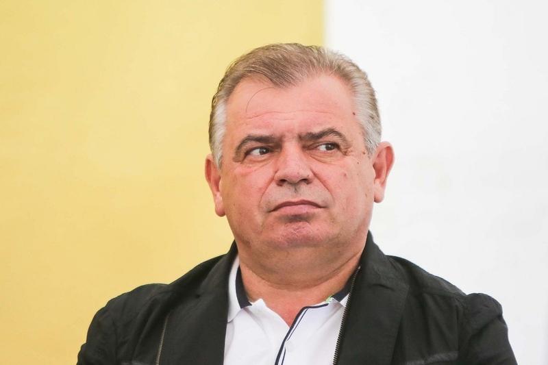 Из-за долгов бизнесмен из Литвы лишится двух заводов в Беларуси