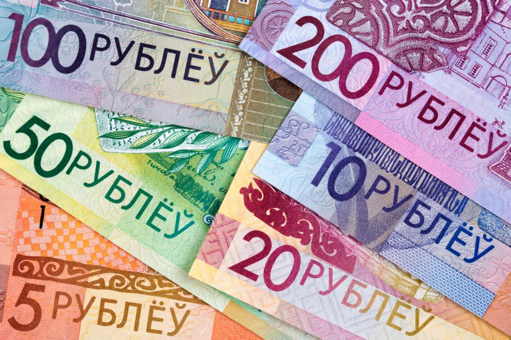 В Беларуси бюджетникам вводят изменения по зарплатам, которые коснутся премий и надбавок