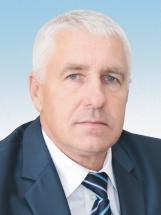 Интервью с председателем Лидского райисполкома Михаилом Карповичем