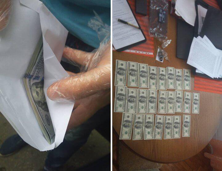 Что говорят на стеклозаводе «Неман» о задержании руководителя за взятку