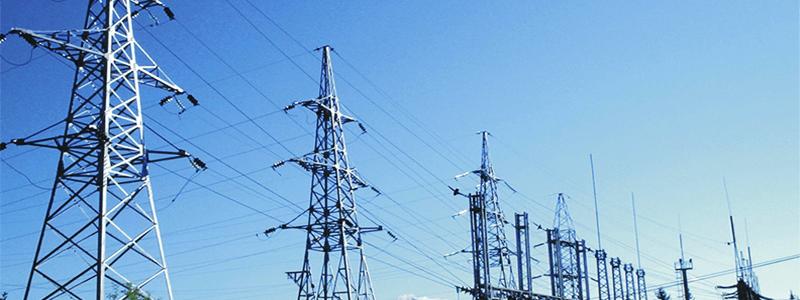 В Лиде прошло совещание по вопросам повышения надежности работы и развития электрических сетей