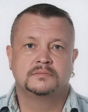 В совершении преступления подозревается 54-летний житель Лиды Танцура Сергей Станиславович