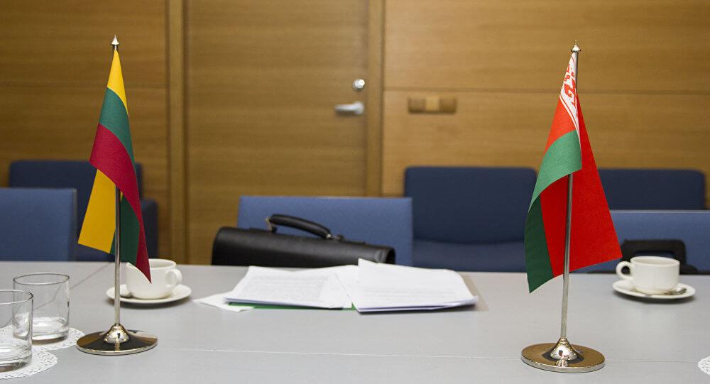 Лидская компания оказалась самым крупным белорусским налогоплательщиком Литвы