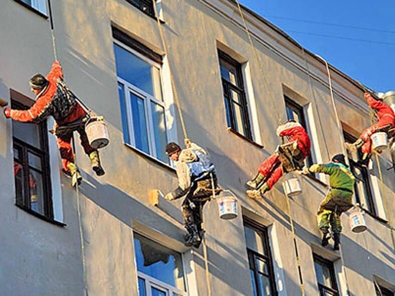 В Беларуси через полгода вступит в силу новый жилищный кодекс