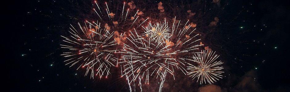 Программа праздничных мероприятий в Лиде 3 июля 2017 года