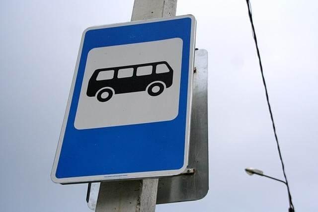 В Лиде изменяется расписание городских автобусных маршрутов