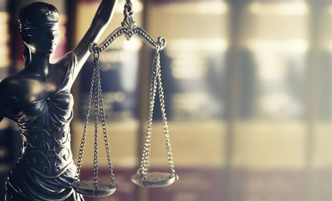 В Лиде перед судом предстанет обвиняемый в убийстве матери лидчанин