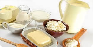Что на самом деле продают в магазинах под видом сыра?