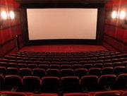 Афиша кино на январь 2012 [ТРЕЙЛЕР]