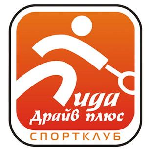 Прямые трансляции «ЕВРО-2012» на большом экране
