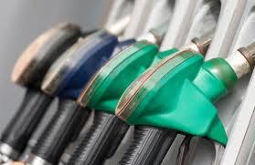 8 июня в Беларуси дорожает топливо