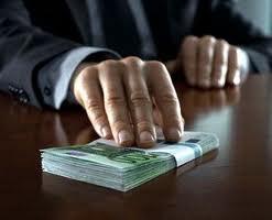 В экономику Лидского региона ежегодно инвестируется около $200 млн.