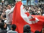 Чем грозят Беларуси беспорядки в Египте?