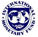 МВФ ратует за независимость Нацбанка Беларуси