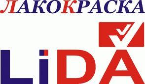 Лидская «Лакокраска» удостоена премии «Народная марка»