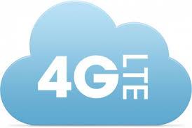 4G появится в Лиде в январе