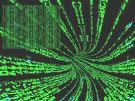 Белтелеком: К 2015 году скорость интернет-доступа в Беларуси может составить 100 Мбит/с