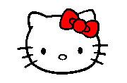 ОАО «Лидское пиво» начало выпуск напитка под известным брендом Hello Kitty
