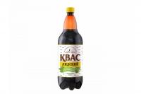 «Лидское пиво» выпустило первый квас на берёзовом соке