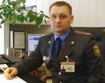 Сергей Талатай