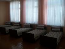 Государственный хостел открылся в Лиде