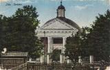 Кафедральный собор св. Михаила